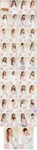Fotografii din sarcina