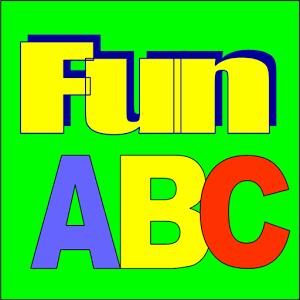 fun abc