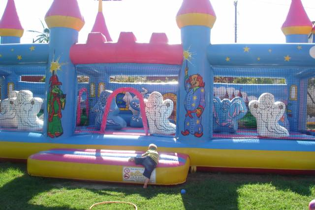 Luna Park1
