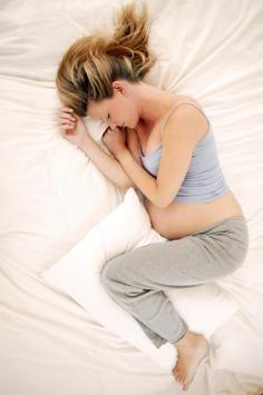 insomnii gravide