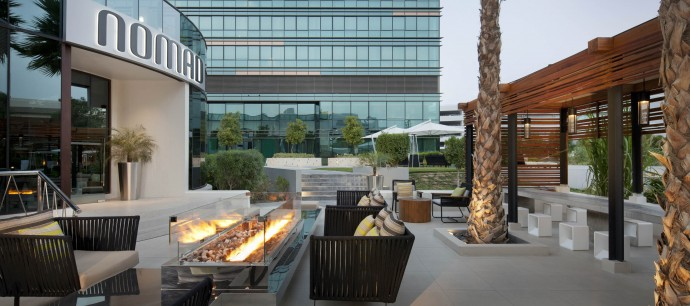jumeirah-creekside-hotel-nomad-terrace-2-hero