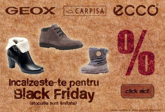 dublu black friday Fshoes.ro
