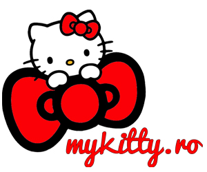 reduceri Hello Kitty mykitty.ro