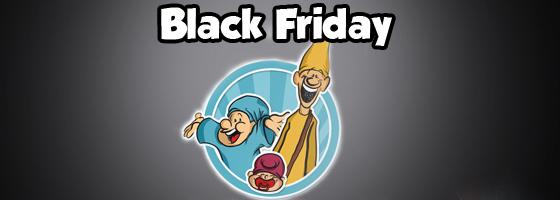 3pitici.ro reduceri black friday