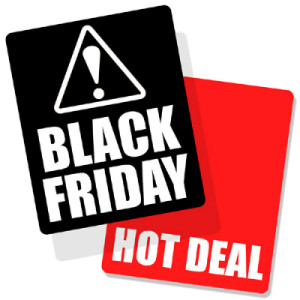 black-friday-imagr-300x300
