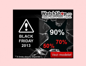 black_friday_WatchShop.ro