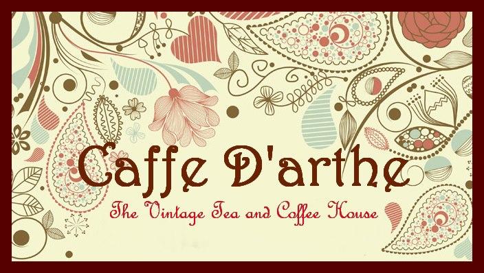 cafeneaua mamicilor