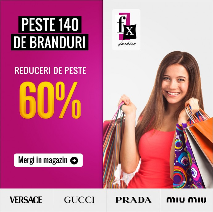 fxfashion reduceri black friday