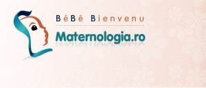 maternologia