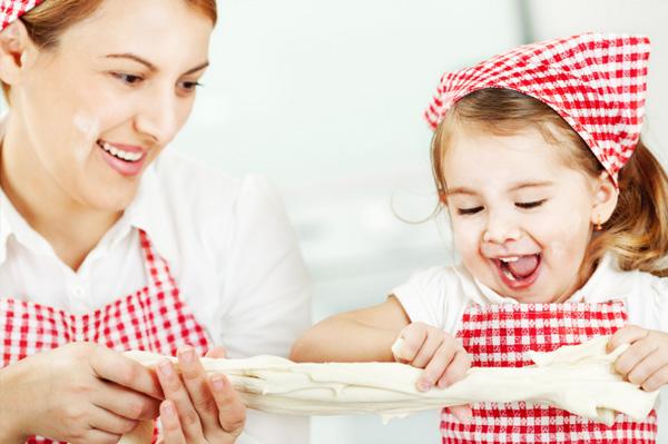 joburi pentru mamici