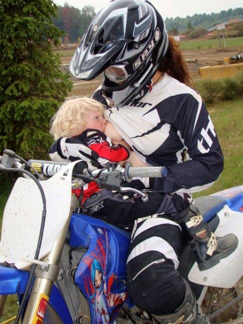 alaptarea pe motocicleta