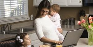 idei de afaceri pentru mamici