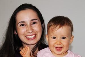 intrebari si sfaturi pentru mamici