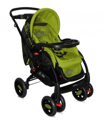 Carucior 2 in 1 Flair Bertoni