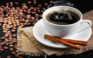 Cafea-neagra