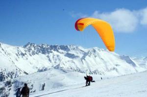 vacanta de iarnala munte in Bulgaria