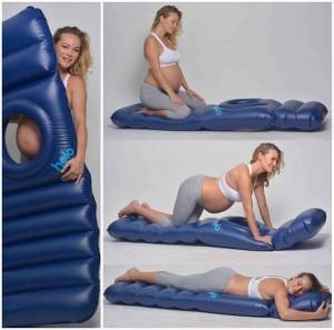 saltele pentru gravide