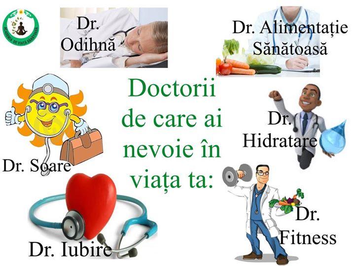 cei mai buni doctori de copii