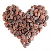 cocoa beam extract