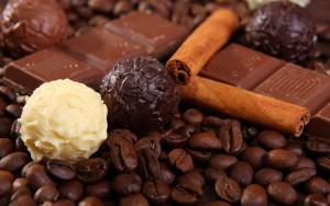 mituri despre ciocolata si cacao