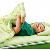 protectie saltele pentru pat bebelusi
