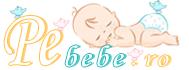 pebebe.ro