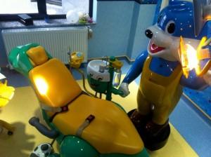 clinica stomatologie pentru copii kopfzeit