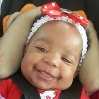 copil mort dupa vaccinare