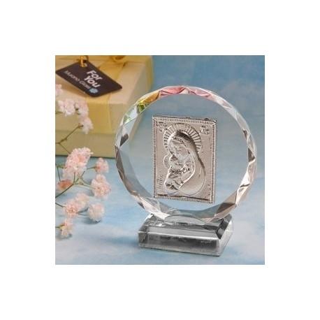 marturie-iconita-cristal-rotunda