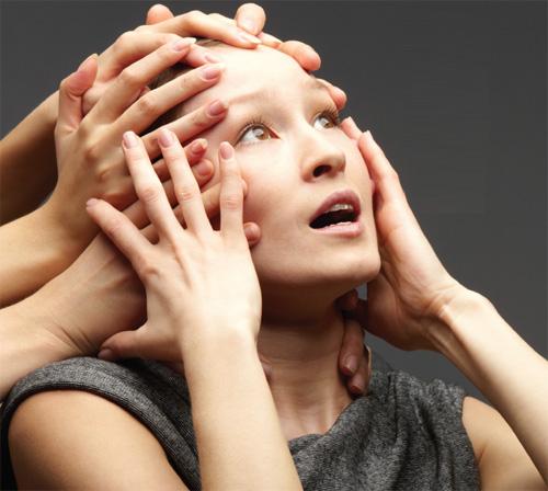 Cum se trateaza anxietatea?