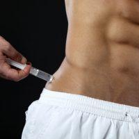 steroizii anabolizanti injectabili